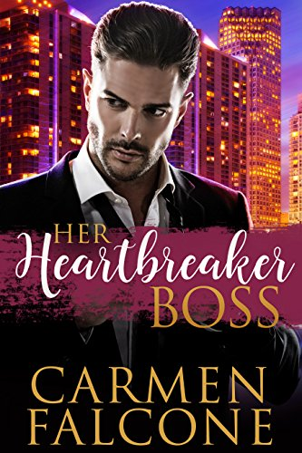 her-heartbreaker-boss