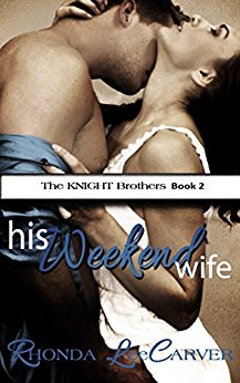 his-weekend-wife