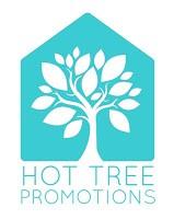 hot-tree-promo-logo