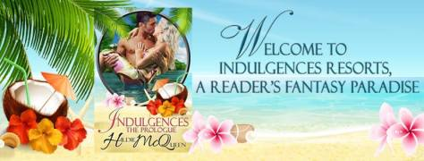 indulgences-banner