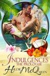 indulgences-prologue