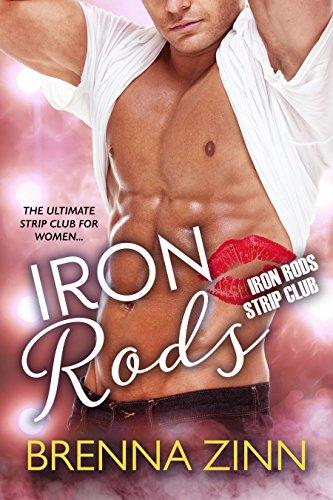 iron-rods