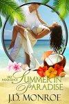 july-indulgence