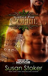 justice-for-corrie