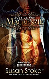 justice-for-mackenzie