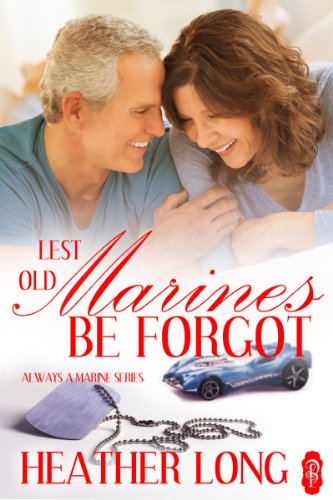 lest-old-marines-be-forgot
