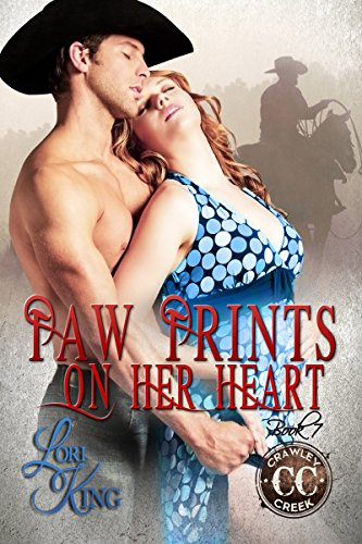 paw-prints-on-her-heart