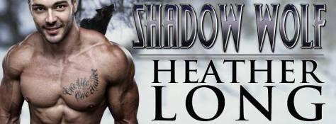 shadow-wolf-banner
