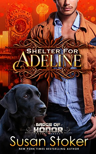 shelter-for-adeline