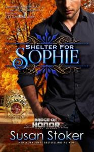 shelter-for-sophie