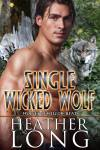 single-wicked-wolf-new-cover
