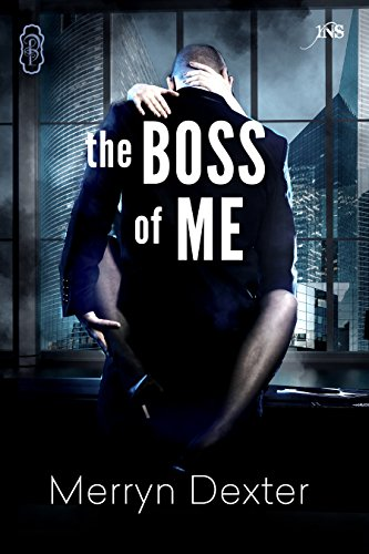 the-boss-of-me