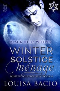winter-solstice-menage