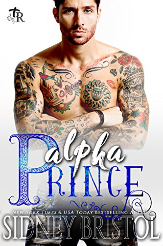 alpha-prince