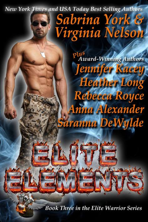 cover-elite-elements