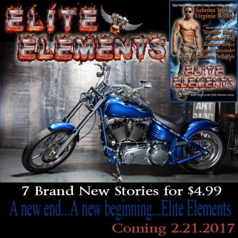 elite-elements-banner