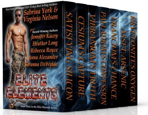 elite-elements-cover