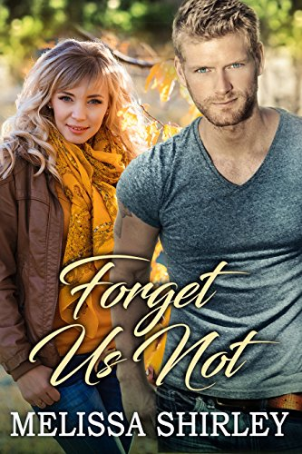 forget-us-not-cover