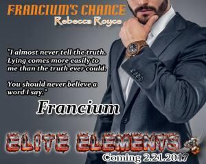 francium-teaser