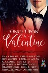 once-upon-a-valentine