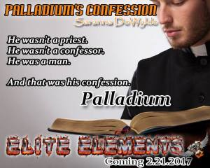 paladium-teaser