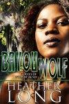 bayou-wolf