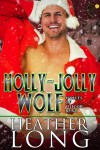 holly-jolly-wolf