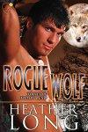 rogue-wolf
