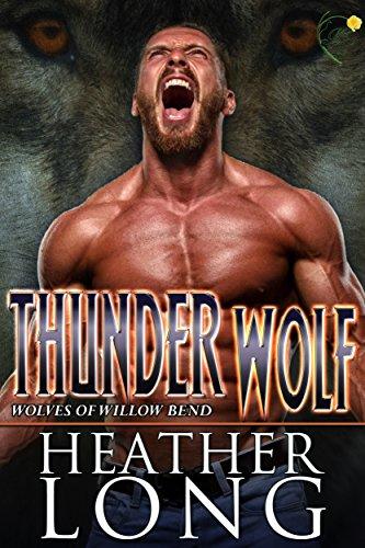 thunder-wolf