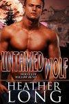 untamed-wolf
