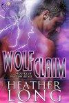 wolf-claim
