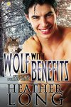 wolf-with-benefits